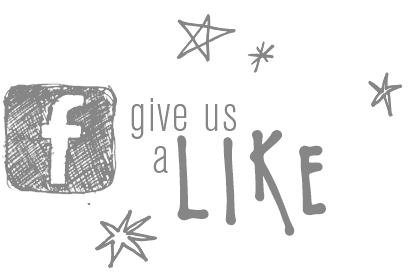 Give us a Like on Facebook
